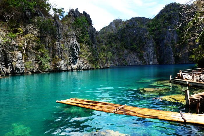 完璧なビーチリゾート、フィリピン・ブスアンガ島_d0116009_9242967.jpg