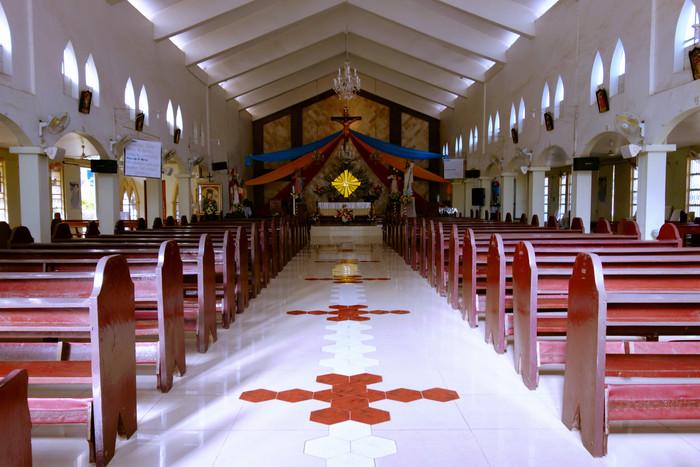 完璧なビーチリゾート、フィリピン・ブスアンガ島_d0116009_9454723.jpg