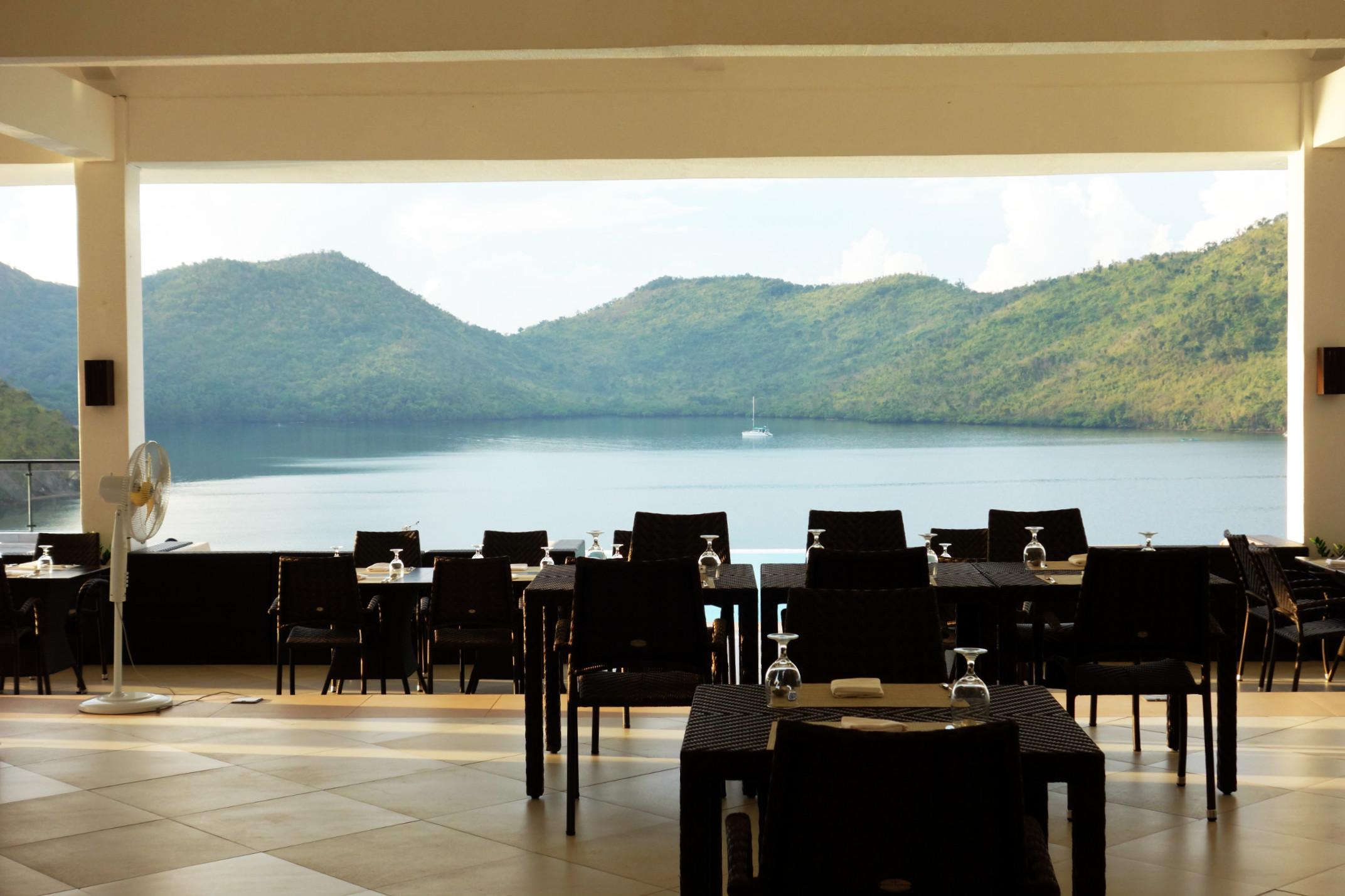 完璧なビーチリゾート、フィリピン・ブスアンガ島_d0116009_991557.jpg