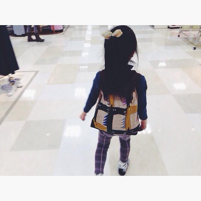 子供服記録_a0166313_1944495.jpg