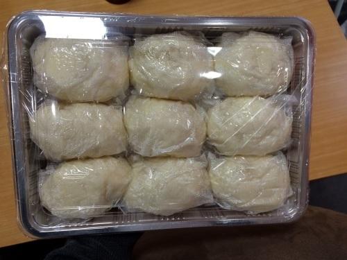 お饅頭_f0206213_13040153.jpg