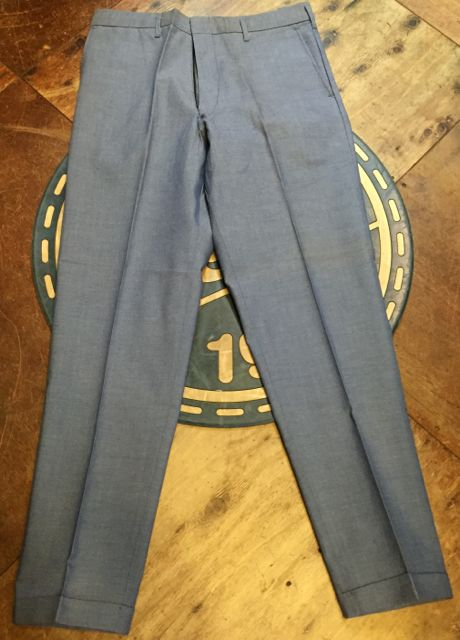 60\'s~デッドストック STEPHENS PANTS 在庫状況⑤_c0144020_1426564.jpg