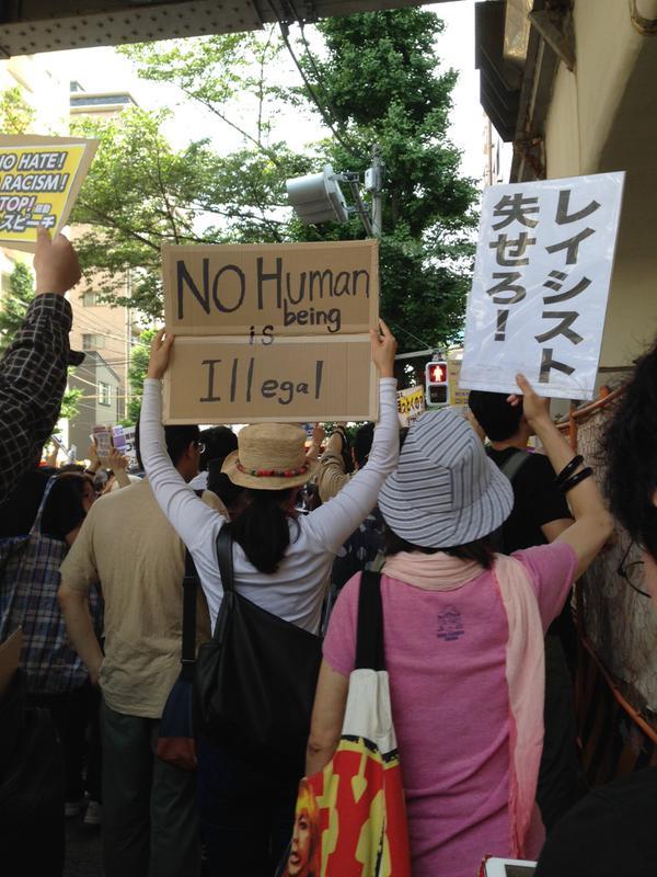 「辺野古新基地ノー」3万5千人結集 ほか_f0212121_049436.jpg
