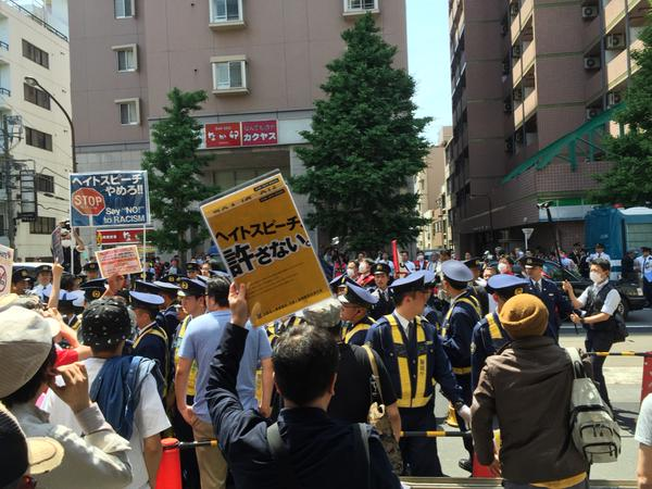 「辺野古新基地ノー」3万5千人結集 ほか_f0212121_0494596.jpg