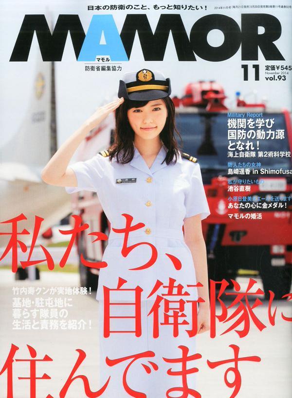 電力不足も危機事態の要件に該当 ほか 日本政府の戦争参加_f0212121_23513816.jpg