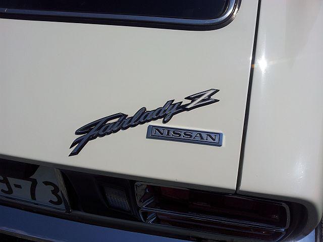 週末は旧車ミーティング_f0157823_538857.jpg