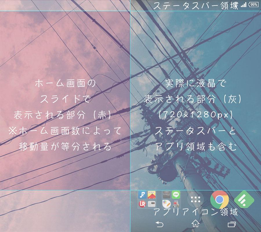 b0322732_18013507.jpg