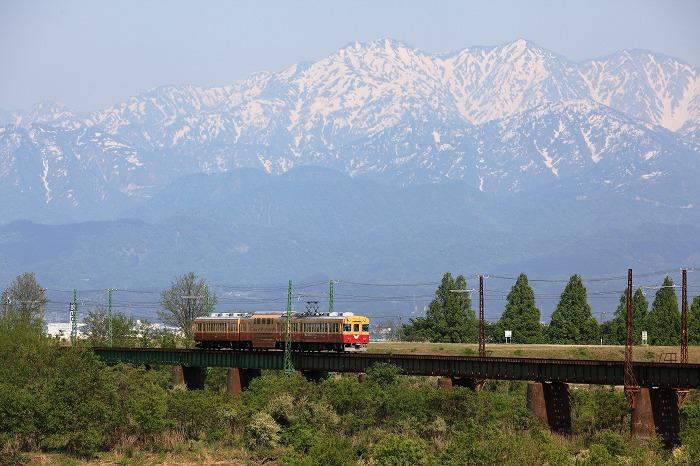 GW 富山への旅 5_a0294534_18484444.jpg