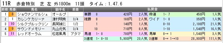 c0030536_082117.jpg
