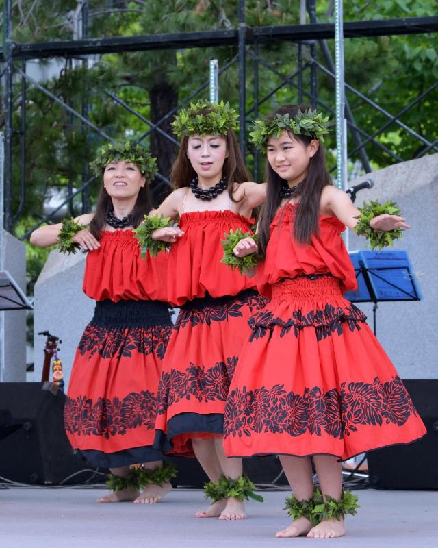 AloFes in takamatsu 2015 たっきーフラスタジオ ③_d0246136_14573017.jpg