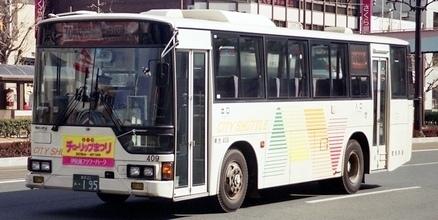 豊橋鉄道 三菱U-MM117J/U-MM517J +呉羽_e0030537_23364602.jpg