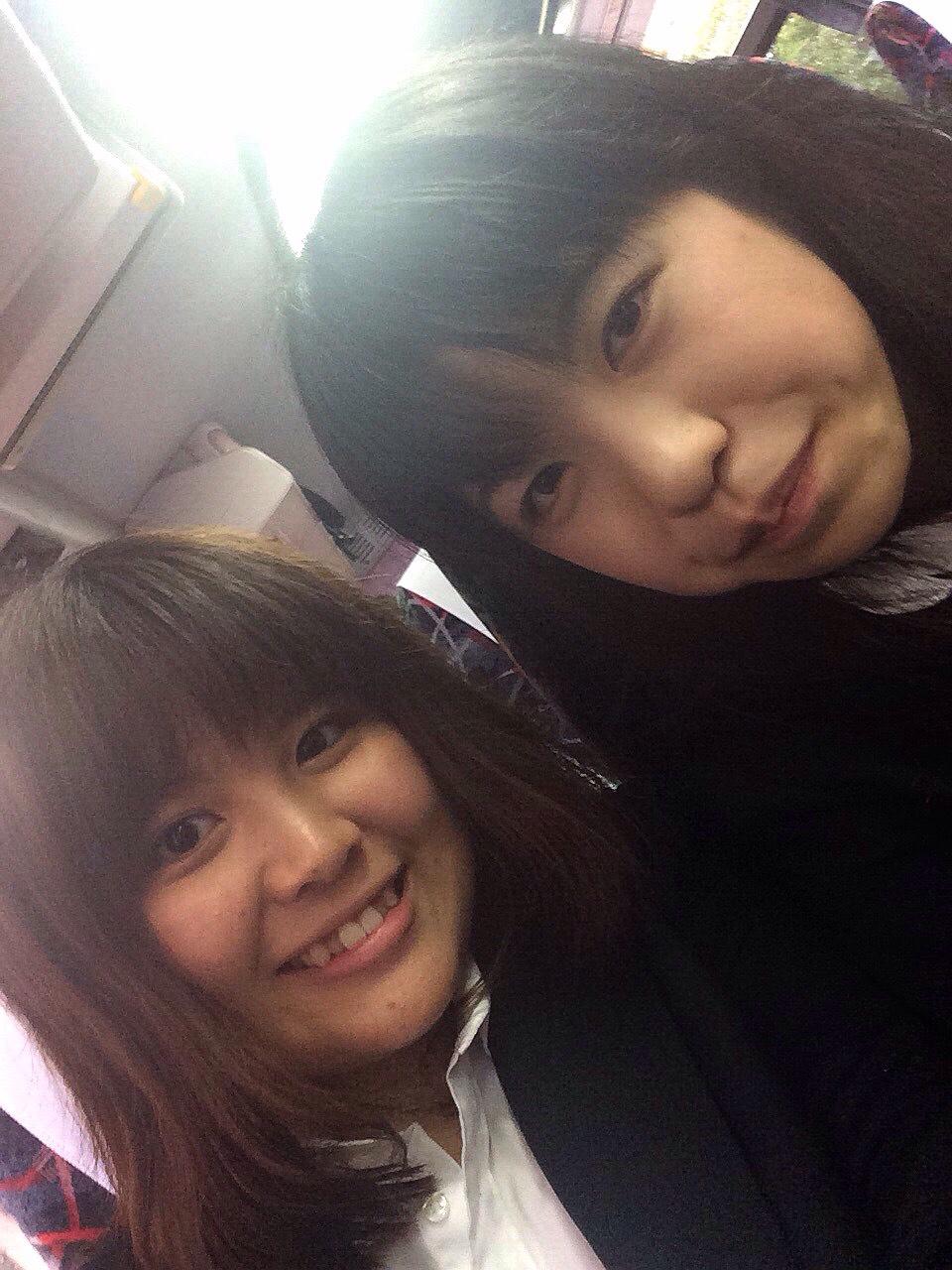 阪名戦レセプション/Freshman紹介①_e0137649_10395659.jpg