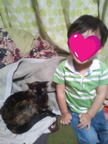 b0271465_13162459.jpg