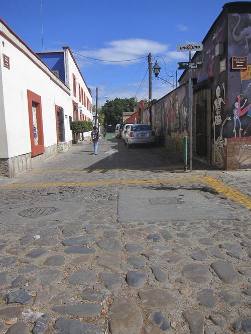 Mexico-35._c0153966_16125744.jpg