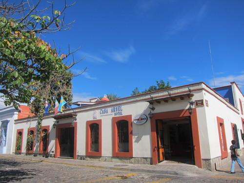 Mexico-35._c0153966_16144855.jpg