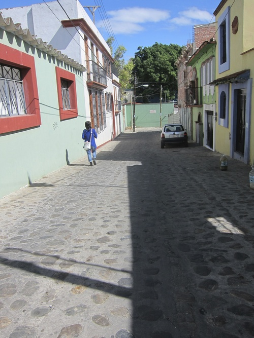 Mexico-35._c0153966_16191322.jpg