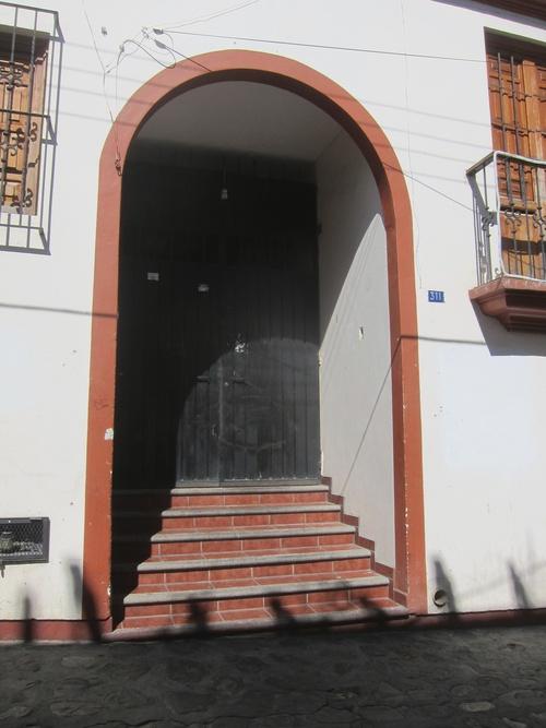 Mexico-35._c0153966_16222078.jpg