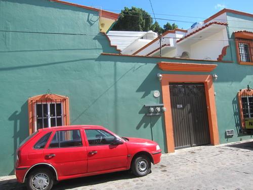 Mexico-35._c0153966_1623174.jpg