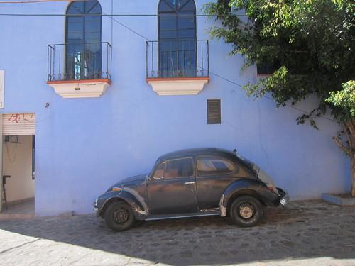 Mexico-35._c0153966_16251332.jpg