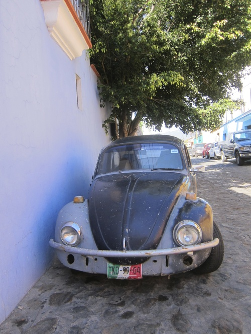 Mexico-35._c0153966_16254941.jpg