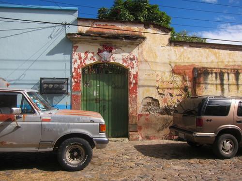Mexico-35._c0153966_16311958.jpg
