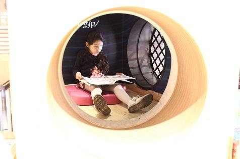 b0179774_4495312.jpg