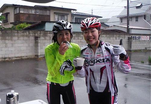 糸魚川ファストラン2015 Did Not Finish!_c0185674_23334570.jpg
