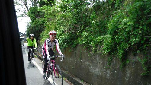 糸魚川ファストラン2015 Did Not Finish!_c0185674_23342495.jpg
