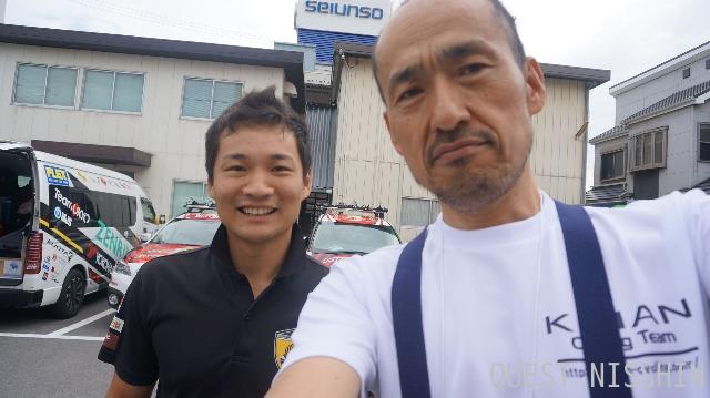 2015.05.18「三重県イナベに来ています」_c0197974_22582353.jpg