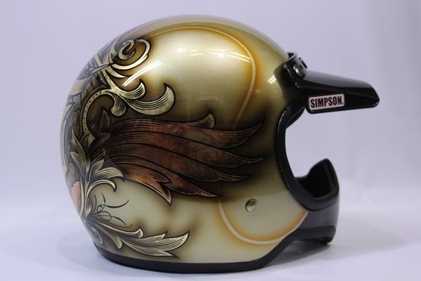Helmet Paint_d0074074_14462670.jpg