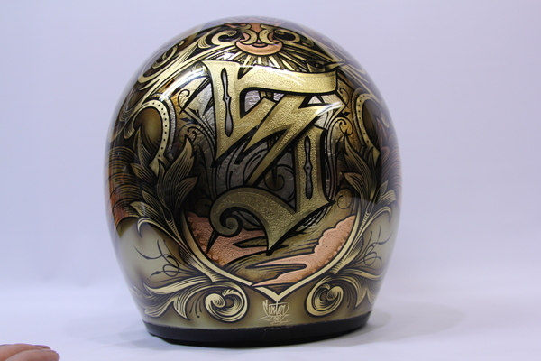 Helmet Paint_d0074074_14463363.jpg
