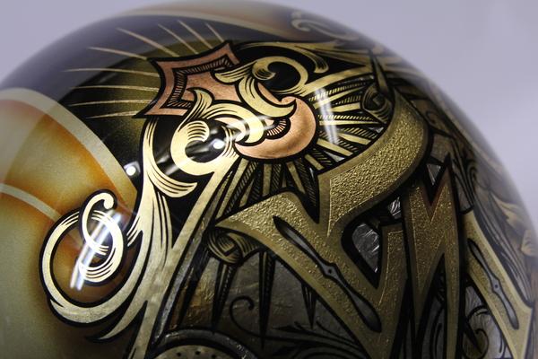 Helmet Paint_d0074074_14464873.jpg