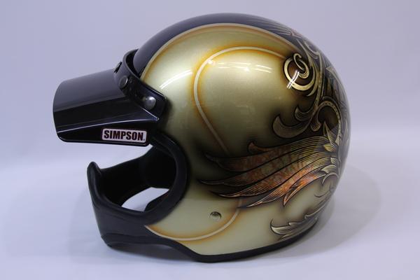 Helmet Paint_d0074074_144713.jpg