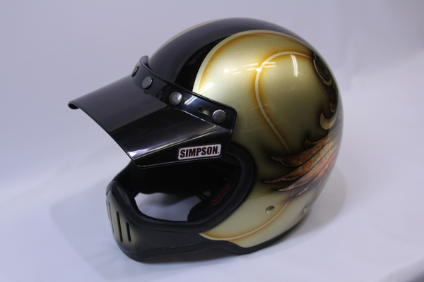 Helmet Paint_d0074074_1447516.jpg