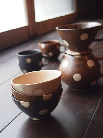 大野素子 陶展「ほころぶ時」予告編2_b0322280_1471144.jpg