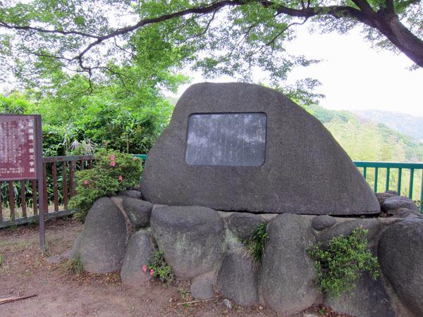 石清水八幡宮(いわしみずはちまんぐう)_a0045381_20402974.jpg