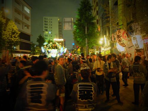 三社祭_a0180681_16235755.jpg