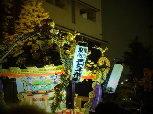 三社祭_a0180681_1624464.jpg