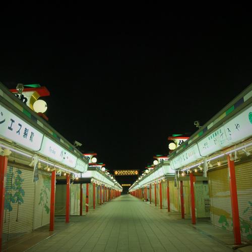 三社祭_a0180681_22313322.jpg