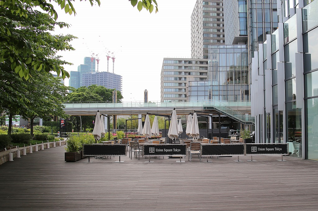 六本木 東京ミッドタウン_a0170082_2214238.jpg