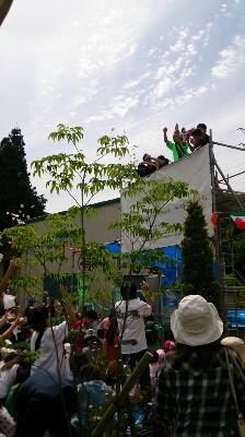 げんき祭り_d0172085_816892.jpg