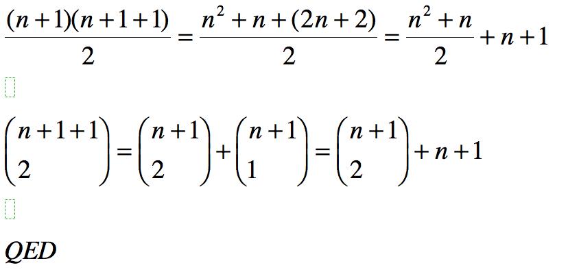 {n(n+1)}/2=(n+1)C2 その2_d0164691_12132381.png