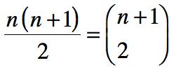 {n(n+1)}/2=(n+1)C2 その2_d0164691_1213250.png