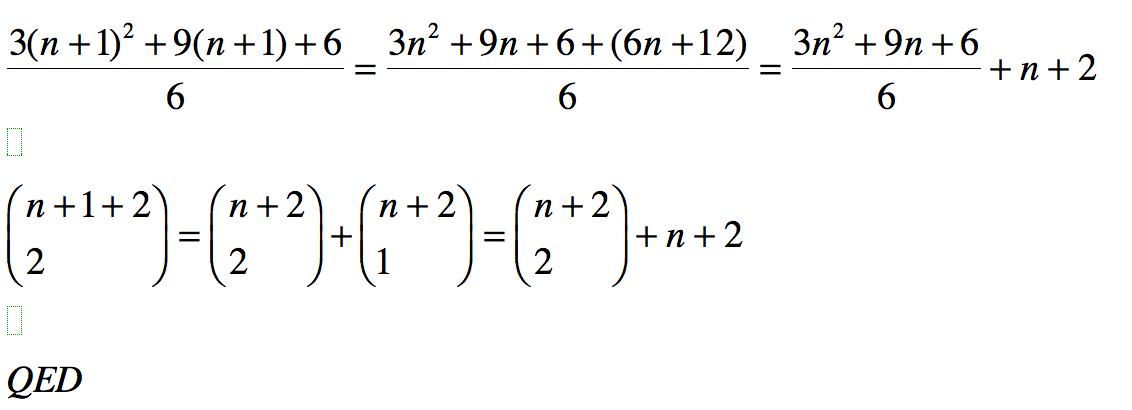 {n(n+1)}/2=(n+1)C2 その3_d0164691_1440036.png