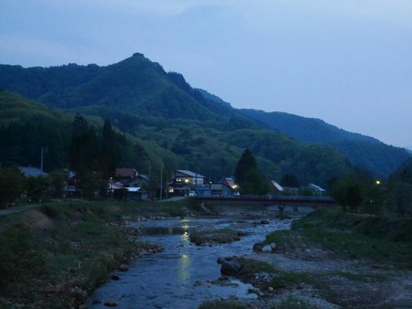 夕方散歩_f0227395_11125163.jpg