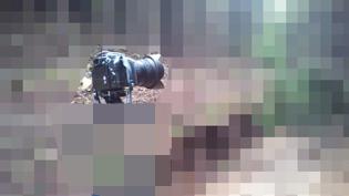 f0082301_2262796.jpg