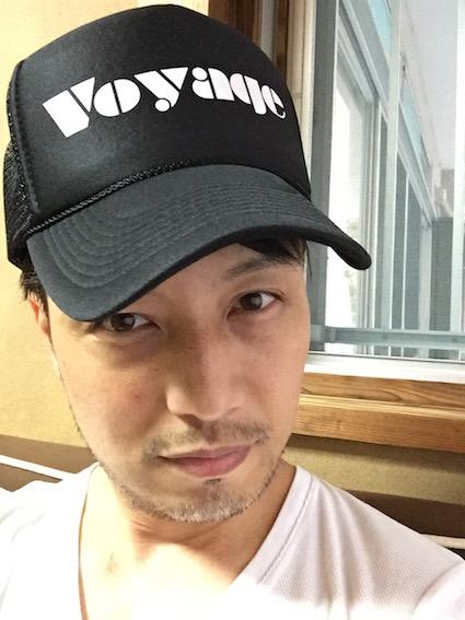 6/25(木)FM長崎主催Voyageツアー長崎公演の_b0239506_8254226.jpg