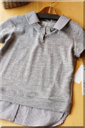 b0162732_18305283.jpg