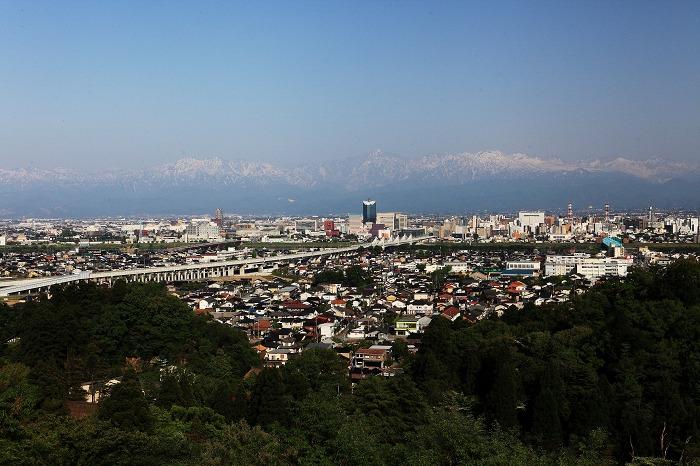 GW   富山への旅 6_a0294534_18223274.jpg