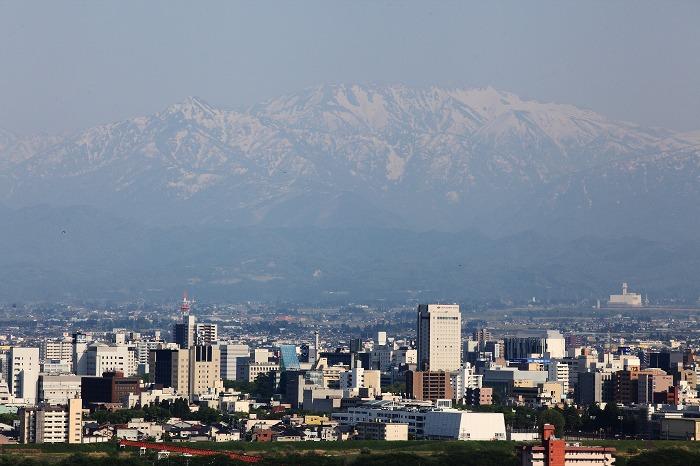 GW   富山への旅 6_a0294534_18232326.jpg